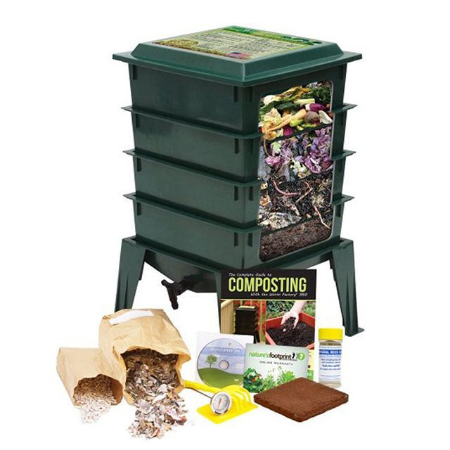 17 Best ideas about Best Compost Bin on Pinterest ...