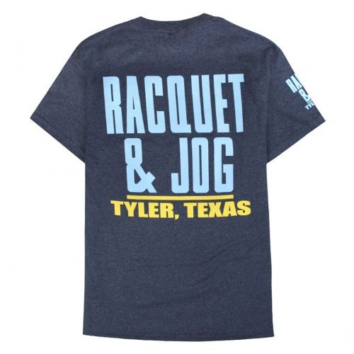 Get R&J t-shirts for everyone.