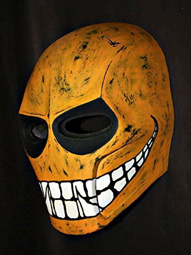 This page is going to discuss about the best army of two masks that are available on the market. These masks... www.thepaintballstore.net/best-army-of-two-paintball-masks/