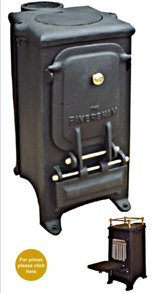 44 best small wood stoves images on pinterest wood for Most efficient small wood burning stove