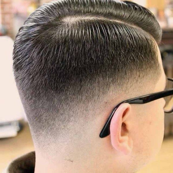 taper fade haircut 17 best images about hottie haircuts on s 9486 | fc3e0d4fba616150a6e7075fcac3094f
