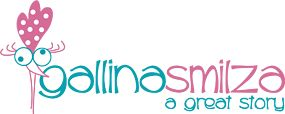 GallinaSmilza