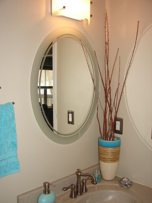 Den Hallway Paint Quot Relaxed Khaki Quot By Sherwin Williams