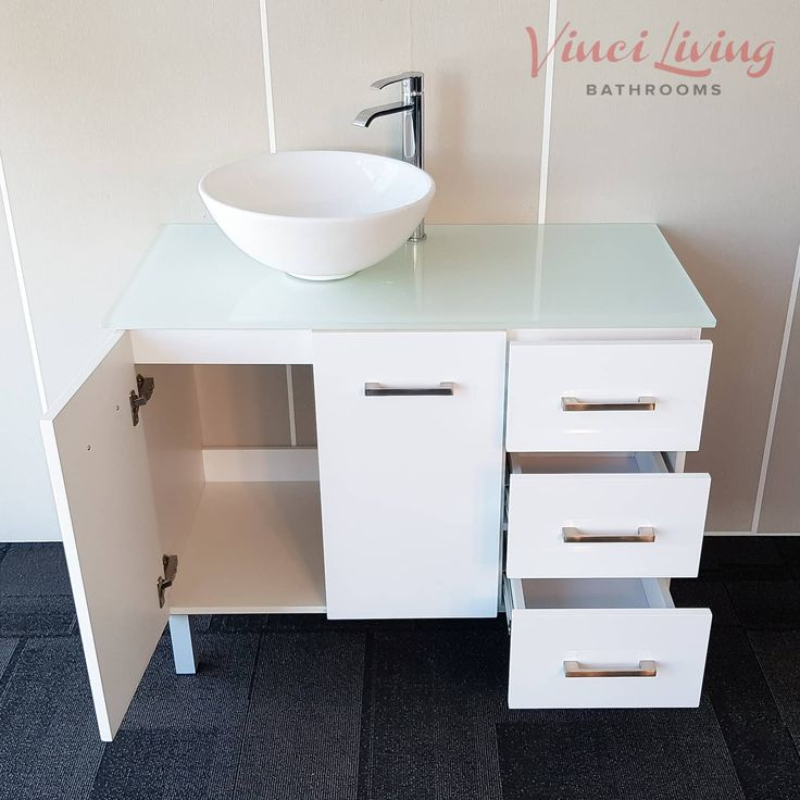 shades bathroom furniture uk%0A Image Result For Bathroom Vanity Warehouse Don t have enough counter space  for the two of you  Want to update that drab style  Installing a new vanity  can