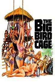 The Big Bird Cage_in HD 1080p, Watch The Big Bird Cage in HD, Watch The Big Bird Cage Online, The Big Bird Cage Full Movie, Watch The Big Bird Cage Full Movie Free Online Streaming The Big Bird Cage_Full_Movie The Big Bird Cage_Pelicula_Completa The Big Bird Cage_bộ phim_đầy_đủ
