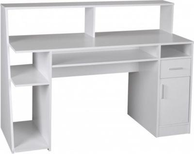 Best 10 computertisch ideas on pinterest ikea for Schreibtisch 4505 02