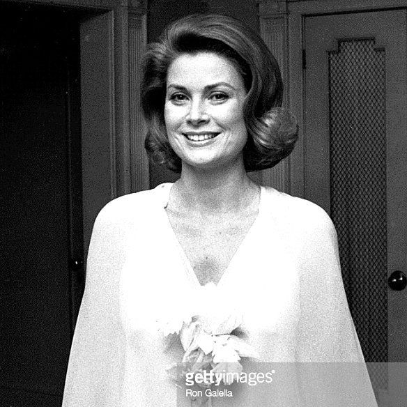 Today we're remembering the talented and beautiful Grace Kelly #Princess of #Monaco (Nov 12 1929 - September 14 1982) who died tragically the day after a stroke led to a car crash  Here's a photo of her taken at the Film Society Tribute to Hitchcock at the Lincoln Center in NYC April 29 1974  #photograph #gracekelly #gracedemonaco  #photooftheday #Hollywood #academyaward #fashionable #famous #portrait #royalfamily #cinema #actress #film #ron_galella