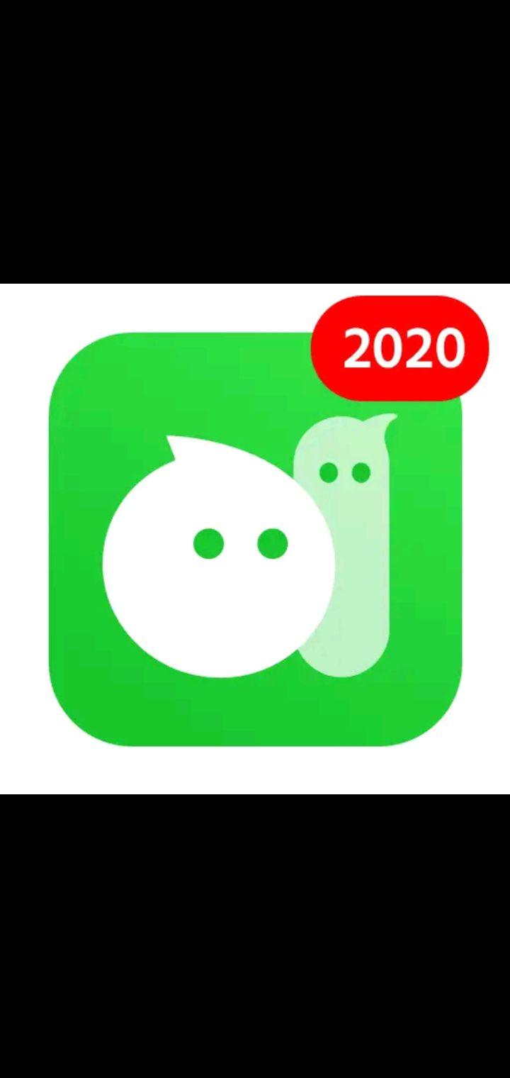 Cara Alternatif Menghapus Akun Di Aplikasi Michat Teman Simbol Buaya