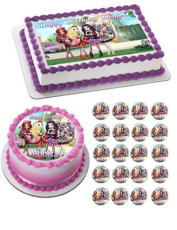 Best Cakes Round Rock Tx