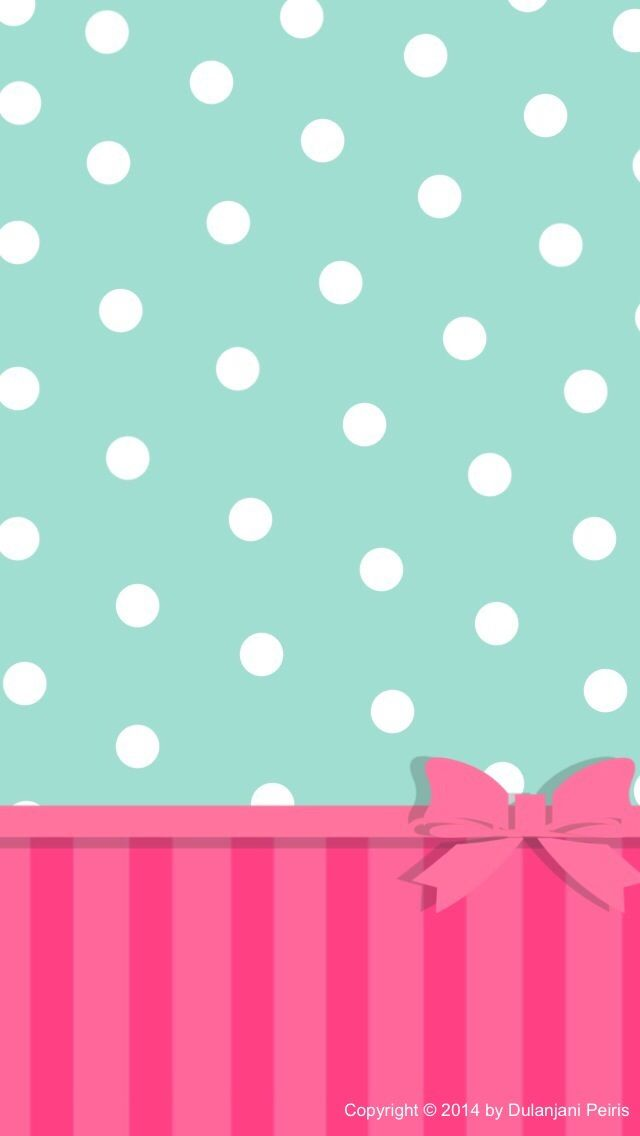 Best 25+ Bow wallpaper iphone ideas on Pinterest | Bow ...