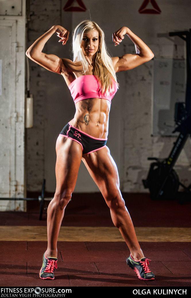 #Sexy muskulöse #Beine :) Schnell und wirksam entwässern mit http://shredded-n.fit/1QjKxV4