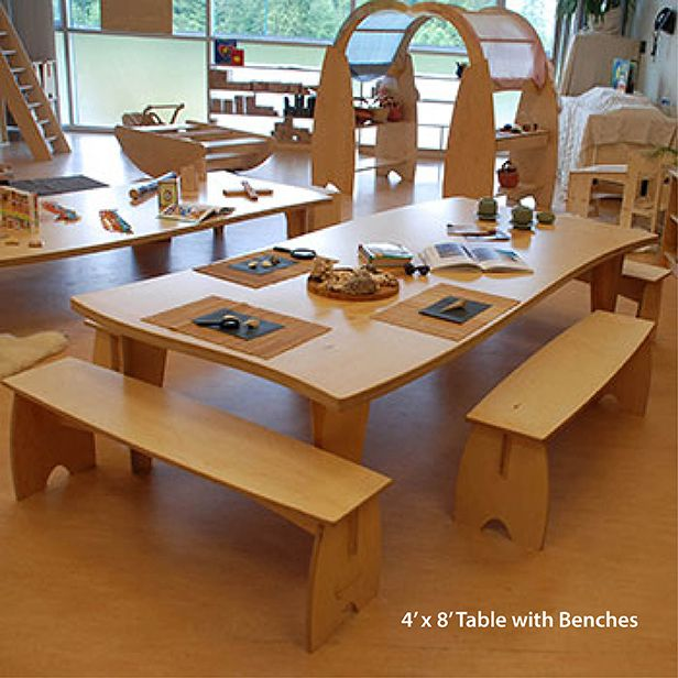 Best 25 Preschool Furniture Ideas On Pinterest Furniture Deals Near Me Love Girls And Girl M