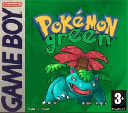 The Pokemon Roms allows everyone to play their favorite Pokemon games on their PC with the help of an emulator. If you have already played the Pokemon games and find it too hard or too boring,