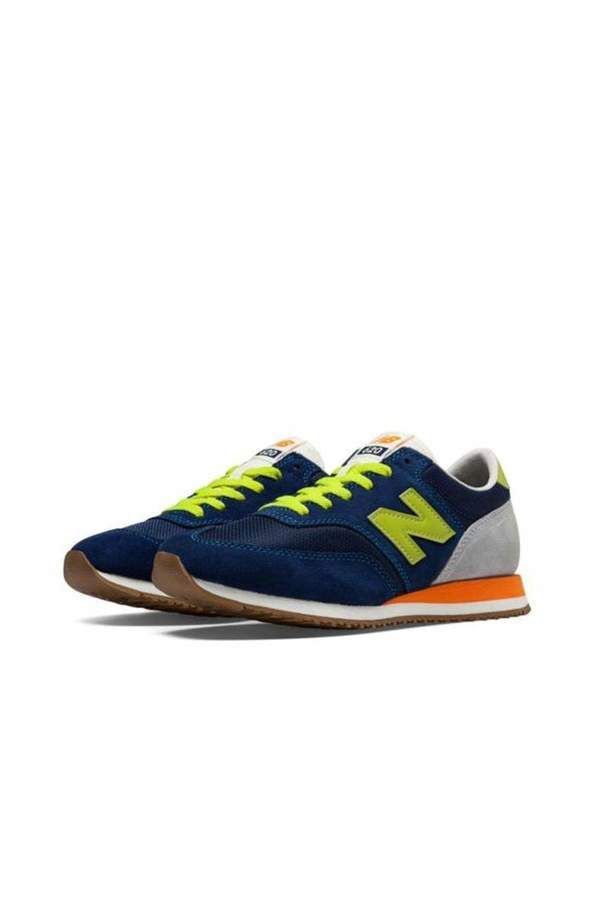 New Balance 620 Moda casual