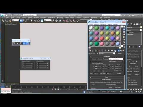 404 best video images on Pinterest 3ds max, Tutorials and 3ds max - fresh blueprint computer programs