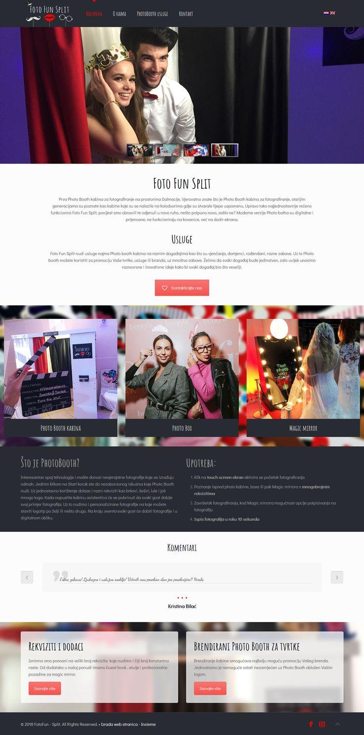 Besplatna web mjesta za upoznavanje lahore