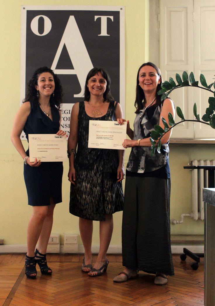 Premio Boislab