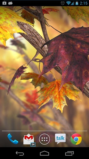 http://apk-manager.com {download free android apps|download free android games|apk manager for best android apps|best android games} ANDROID AUTUMN TREE APK LIVE WALLPAPER v1.15