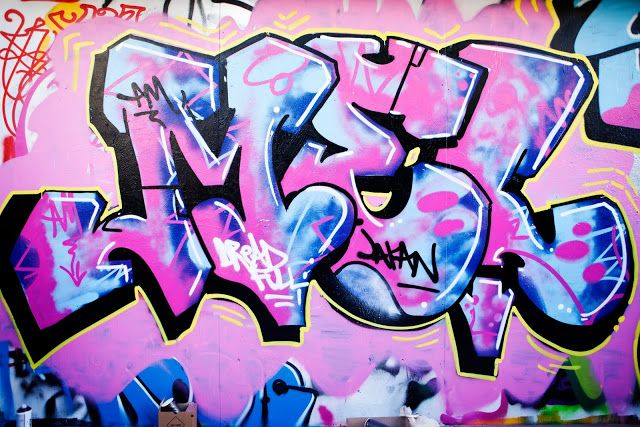 17 best ideas about free graffiti fonts on pinterest handwriting fonts graffiti font and. Black Bedroom Furniture Sets. Home Design Ideas