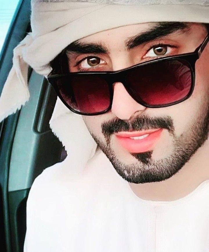 صور شباب الخليج 2020 عالم الصور Handsome Arab Men Arab Men Fashion Arab Men