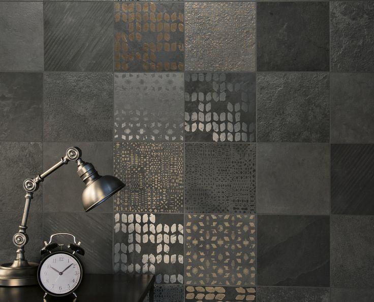 Quintessenza Ceramiche - pavimenti e rivestimenti