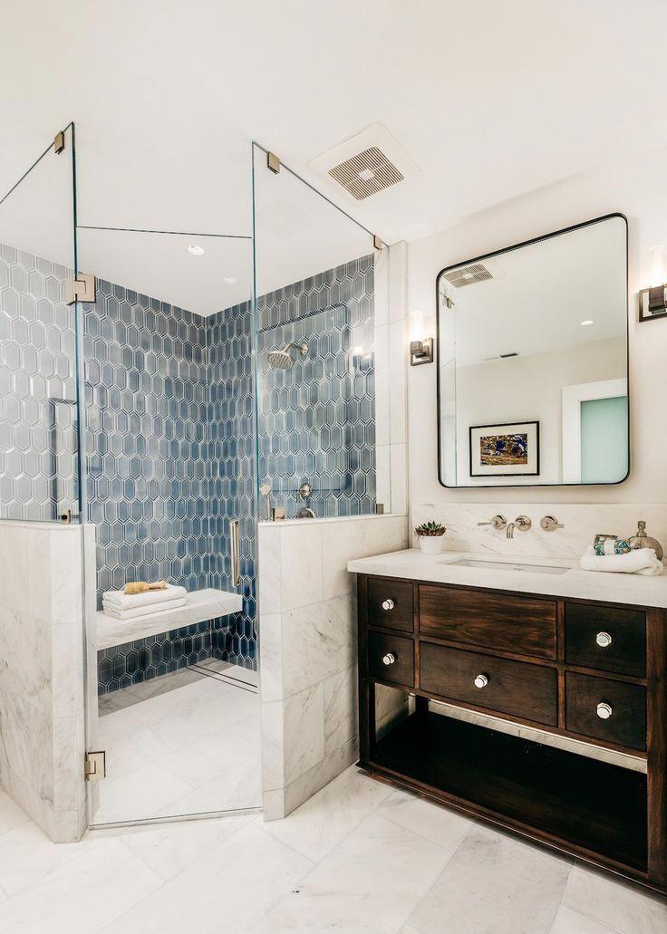 Machen Sie Ihr perfektes Badezimmer fertig Home Decor Remodel Kleine Layout Ideen Organisiere ...