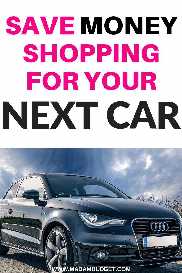 fc3e93e939264a30518344e9816b3c34 - How Long Does It Take To Get A New Car