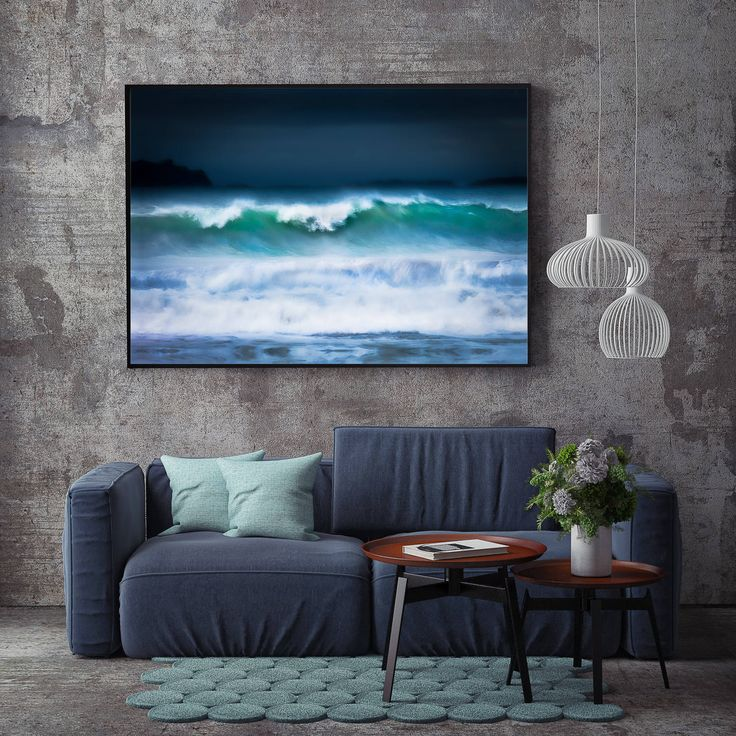 Just in: Teal Large Seascape Canvas, large canvas, dramatic, Teal, blue, White Oversized Print - Loft Art, Extra Large, hipster, waves https://www.etsy.com/listing/552725171/teal-large-seascape-canvas-large-canvas?utm_campaign=crowdfire&utm_content=crowdfire&utm_medium=social&utm_source=pinterest