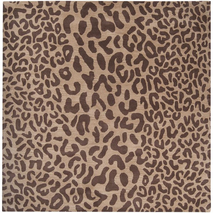 Animal Print Rugs Nz: 25+ Best Ideas About Animal Print Rug On Pinterest
