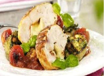 En herlig oppskrift på Marinert kylling med oliven. Enkelt å lage, og smaker helt fantastisk. En perfekt middag til hele familien. Du skal bruke følgende til denne oppskriften på Marinert kylling med oliven. http://www.spania24.no/oppskrift-marinert-kylling-med-oliven/