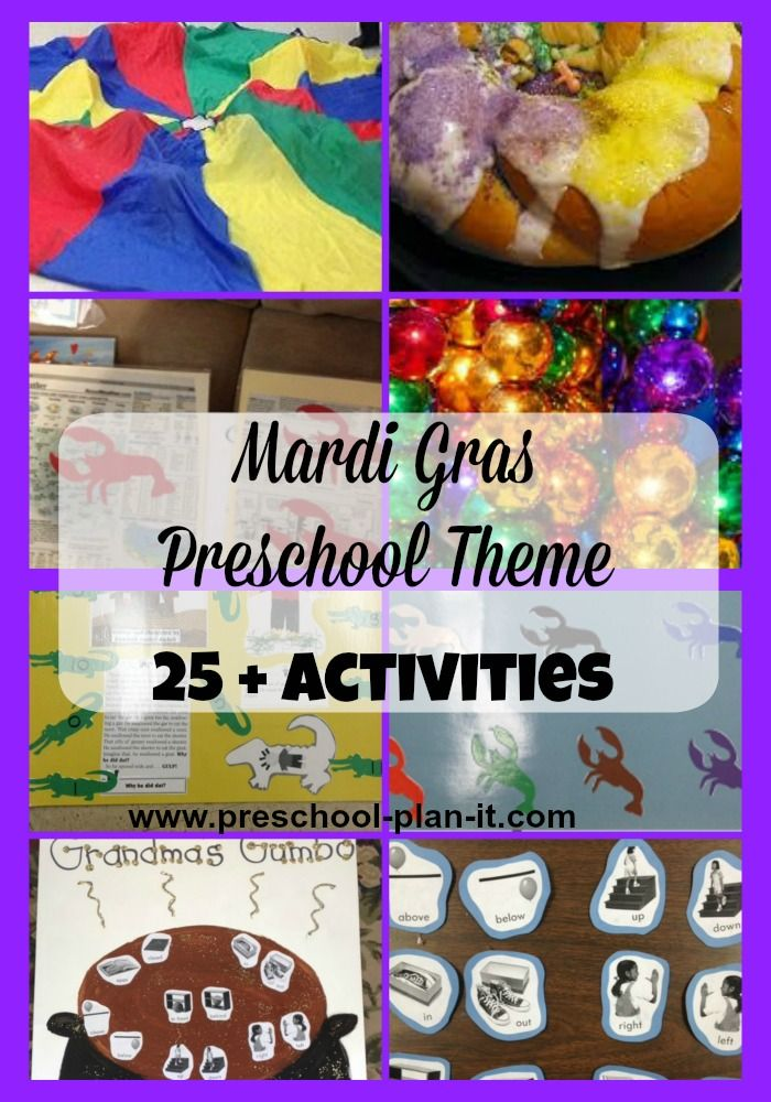 preschool themes february 17 best images about february preschool themes on 511