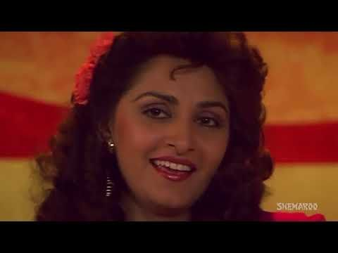 Sajaao Pyar Ka Saawan Song || Bollywood Movie Songs