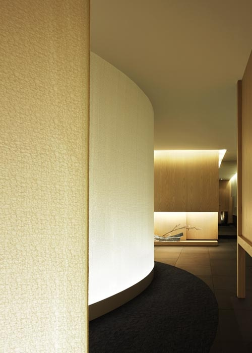 Awesome Modernes Design Spa Hotel Images - Globexusa.us - globexusa.us