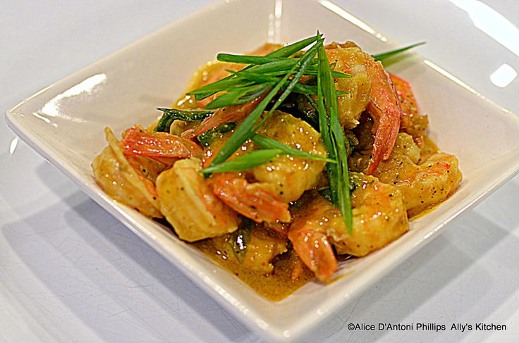 Dooney S Kitchen Curry Sauce