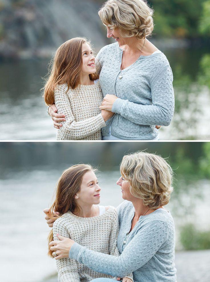 © Anna Sandström Foto, Family photo session, Family portrait, Familjefotograf Stockholm, familjeporträtt, Lifestyle fotograf, Lifestyle family photographer,