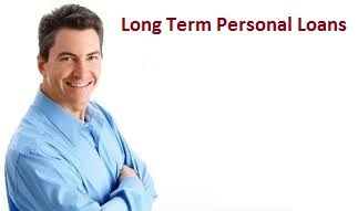 #LongTermPersonalLoans is a big monetary support for those borrowers who are looking for monetary assistance with easy repayment option. Through these financial services they can avail an amount ranges from £100 to £1000 which they can freely spend for any purpose. www.personalshorttermloans.co.uk
