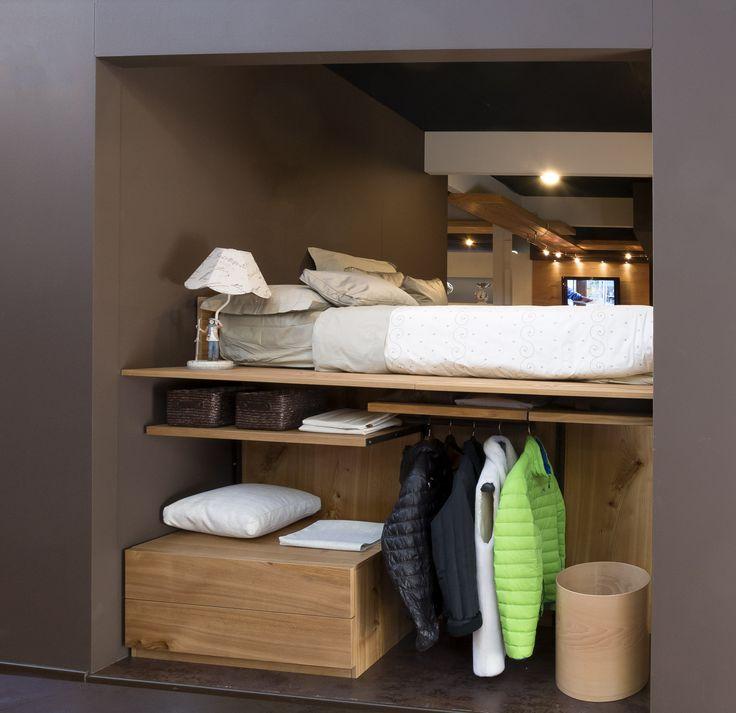 14 best Arredamento in olmo: cucina, camera, arredo bagno, living ...