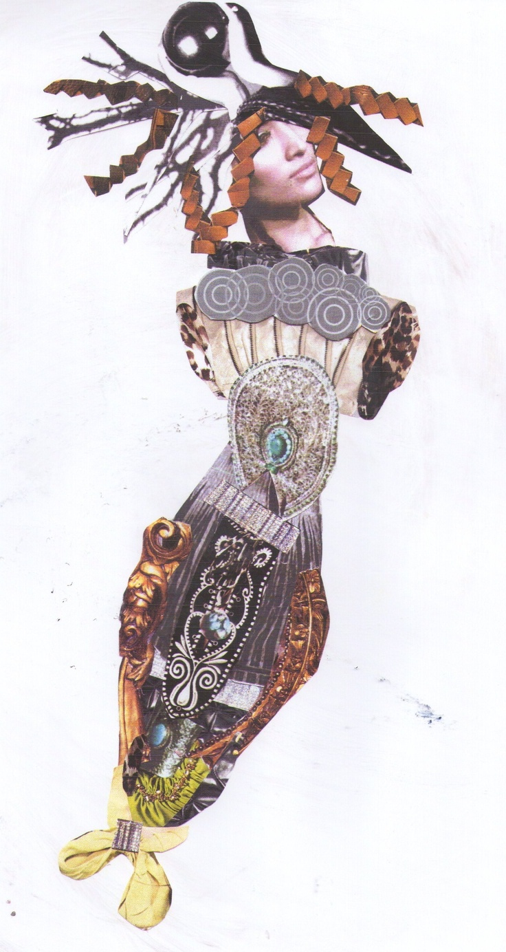 lakeca fashion  illustration   www.lakecafashion.com