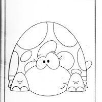 LIBRO PARA COLOREAR DE CARMEN HUNT 008.jpg