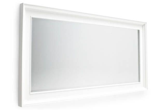 heminredning-speglar-halifax-spegel-stor-200x100-vit-p80076-200x100-vit