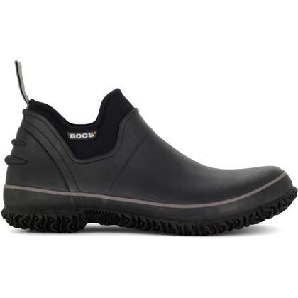 Urban Farmer Men's Shoes - 71330 - Waterproof Boots & Shoes for Men, Women & Kids - Bogs