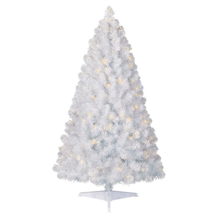 The 25+ best Artificial prelit christmas trees ideas on Pinterest ...