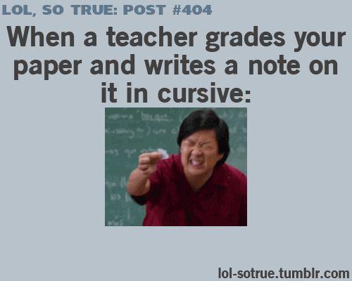 truth or dare 5 gum | LoL-So True! - random Photo