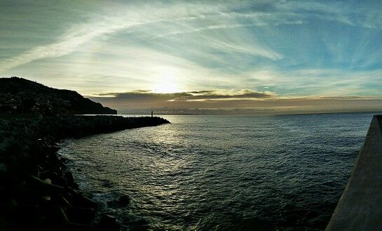 Funchal, Madeira (PT)