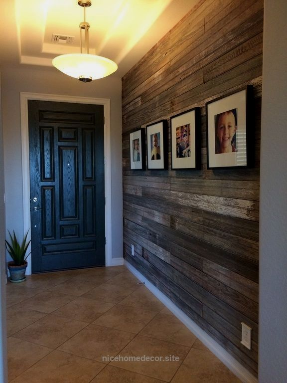 cool Great Transitional Entryway by www.99-home-decor…… http://www.nicehomedecor.site/2017/08/05/cool-great-transitional-entryway-by-www-99-home-decor/