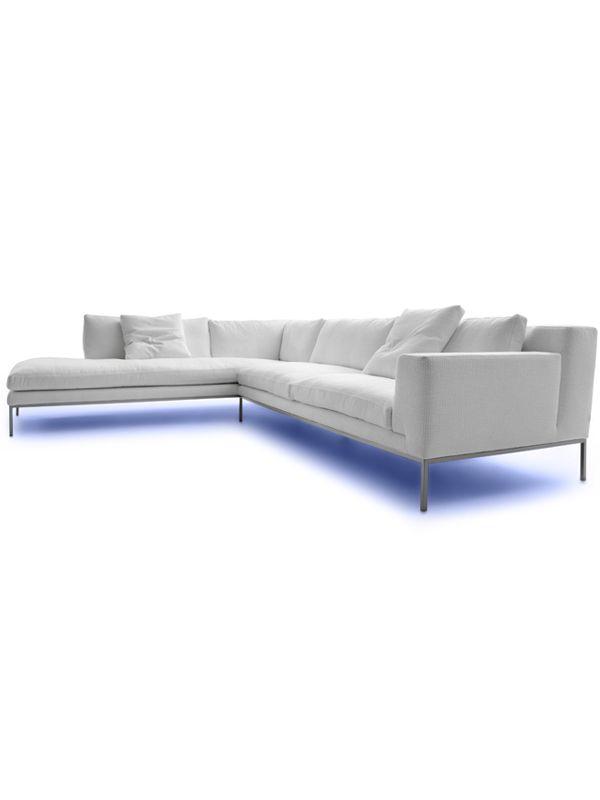 Edizione sofa