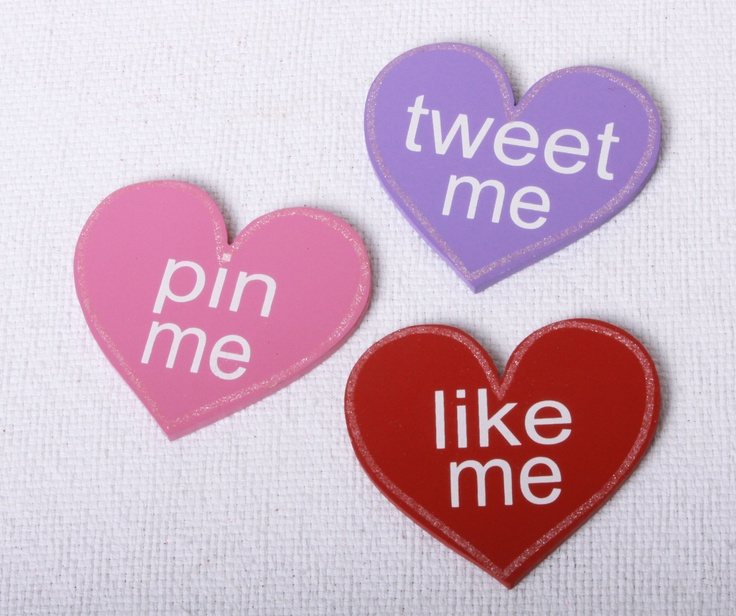 38 best Favorite Valentine Projects images on Pinterest ...