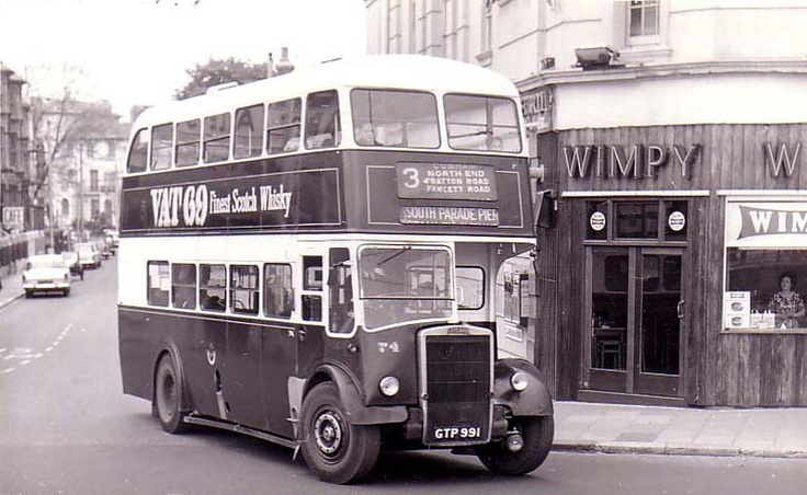 1950s Bus Stock Photos & 1950s Bus Stock Images - Alamy |Photos Old City Buses 1950
