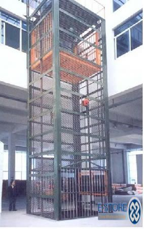 13 Best Stanley Elevator Enclosure Images On Pinterest