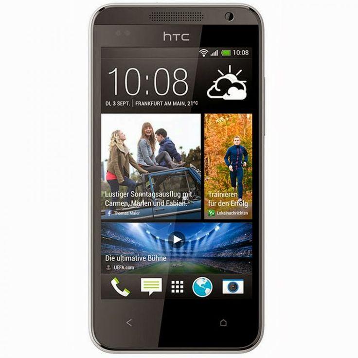 Harga HTC Desire 300 terbaru 2014